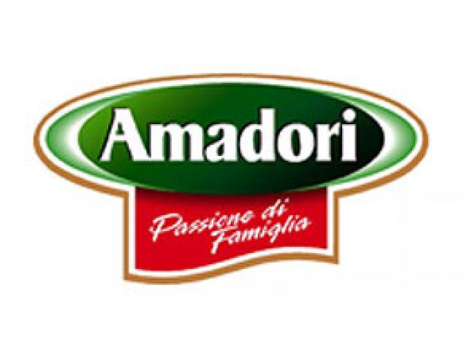 Gruppo Amadori seleziona Agenti di commercio settore ...
